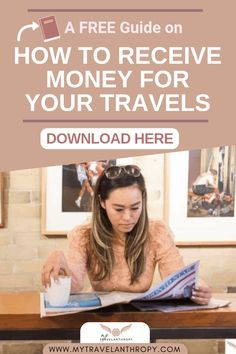 Solo Travel Photos Things To Do Printing Videos Technology Architecture Info: 8624338306 Solo Travel Tips, Ways To Travel, Travel Hacks, Budget Travel, Make Money Traveling, Traveling By Yourself, Travel The World For Free, Singles Holidays, Single Travel