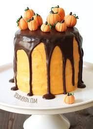 Kuvahaun tulos haulle halloween cake