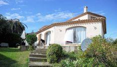 49 best long term rentals in france lt images 2 bedroom rh pinterest com