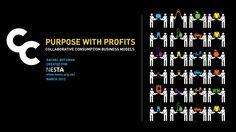 Rachel Botsman: Purpose with Profits