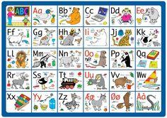 (2017-04) Alfabetplakat