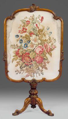 Gallery.ru / Фото #13 - Мечты найти старинные схемы-оригиналы (цветы) - natashakon