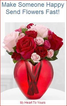 Best Flowers Shop in Miami Florida. For Beautiful Flower Arrangement visit Ana Flower Delivery by Miami Florist. Ana Florist Team of Miami offers Flowers with Same Day Flower Delivery across the Miami Florida. Romantic Flowers, Amazing Flowers, Love Flowers, Beautiful Roses, Send Flowers, Church Flowers, Flower Delivery Service, Same Day Flower Delivery, My Funny Valentine