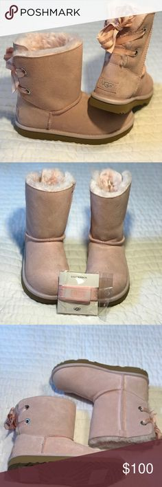1927079fa64 39 Best PINK UGGS OUTFITS images in 2018 | Outfits, Pink uggs, Uggs