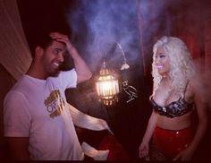 Drake and Nicki Minaj Drake Nicki Minaj, Nicki And Drake, Nicki Minaj Photos, Nicki Baby, Nicki Minja, Old Drake, Drake Graham, Aubrey Drake, Young Money