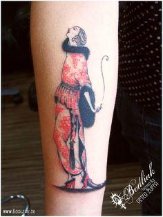 4.jpg 2012 #art #tat #tattoo #tattoos #tetovanie #original #tattooart #slovakia #zilina #bodliak #bodliaktattoo #bodliak_tattoo #japanese_tattoo #woman_tattoo