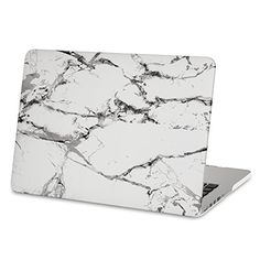 """Champagne Gold Rubberized Frost PC Case Shell For Macbook Air 11/"""" 13/"""" Pro//Retina"""