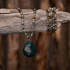 black pendant,37-40mm Golden Indian agate tip pendant natural stone jewelry pendant,natural agate unit agate pendant