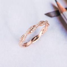 Jewelry #Diamondswedding
