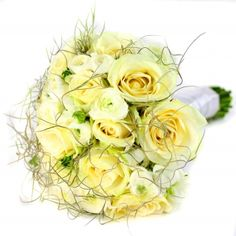 sleeping-beauty-white-roses-same-day-delivery-flowers