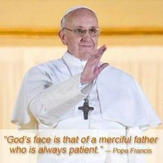 New Pope lived simple life in Argentina :: Catholic News Agency (CNA) Catholic News, Catholic Religion, Dan Brown, Timothy Bible, Saint Timothy, Papa Quotes, Pope Francis Quotes, Living Simple Life, Santa Sede
