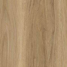 A mid tone wood with golden shades and a realistic oak grain that is perfectly suited to any contemporary interior.