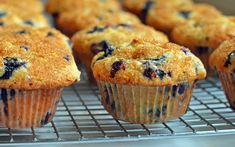 5 Easy Breakfast Treats