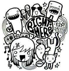 doodle_by_alphadikei.jpg (1504×1566)