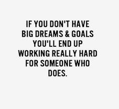 47 of the Best Inspirational Quotes | Lifestyleofyourdesign.com @Lifeofyrdesign (scheduled via http://www.tailwindapp.com?utm_source=pinterest&utm_medium=twpin&utm_content=post174142479&utm_campaign=scheduler_attribution)