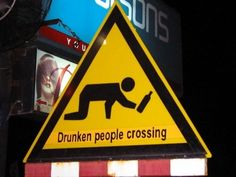 weird-road-signs-08