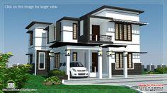 http://www.keralahousedesigns.com/2012/11/2500sqft-modern-house.html