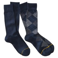 Socks are not just for sweating