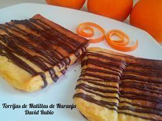 Waffles, Pancakes, Chocolate, Breakfast, Desserts, Food, Homemade Recipe, Sweet Desserts, Pastries