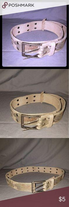 Boys Belt Boys camouflage belt Children's Place Accessories Belts