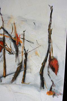 Physalis. Alexander Vasin. Oil/canvas. 80x60cm. alexandervasin@yandex.ru