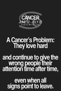 Daily Horoscope Cancer Zodiac Mind Your source for Zodiac Facts Daily Horoscope Cancer, Cancer Zodiac Facts, Cancer Quotes, Libra, Zodiac Horoscope, Zodiac Mind, My Zodiac Sign, Thoughts, Dating