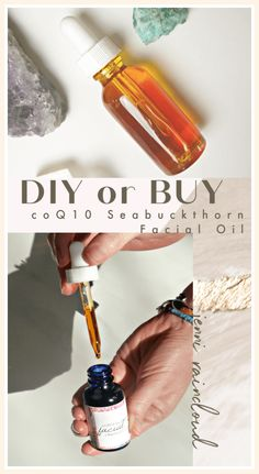 All Natural Skin Care, Natural Beauty Tips, Diy Beauty, Homemade Beauty Recipes, Homemade Beauty Products, Essential Oil Safety, Essential Oils, Frankincense Essential Oil, Cleansing Oil