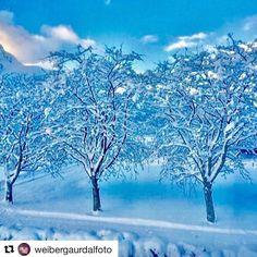 Er du klar?  #reiseliv #reiseblogger #reisetips #reiseråd  #Repost @weibergaurdalfoto (@get_repost)  Winter is coming soon!