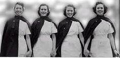 1940's uniforms - Google Search