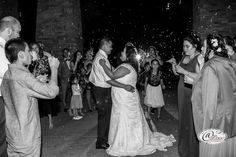 Mr & Mrs Moreno - April 2016  Photos by Ana Studios Photography #anastudiosphotography, #anastudiosweddings, #weddingphotography, #weddingphotos, #lasvegasweddings, #countryclubwedding, #rhodesranchweddings, #lakeviewwedding, #thewedding, #weddingday, #romanticwedding, #newlywedphotos, #mrandmrsphotos, #romanticphotos, #weddingceremony, #weddingceremonyphotos, #outdoorweddingceremony, #withthisring #itheewed, #weddingreceptionphotos, #happilyeverafter, #weddingbubbles