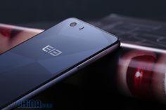 Novedad: Nueva venta flash del P7000 y vídeo promocional del Elephone S2 y S2 Plus