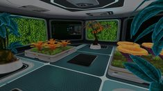 Subnautica Base, Need To Pee, Base Building, Single Player, Pretty Good, Nice View, Creature Design, The Originals, Minecraft