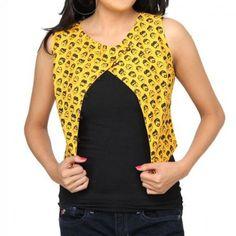 #Yellow #people #coatie