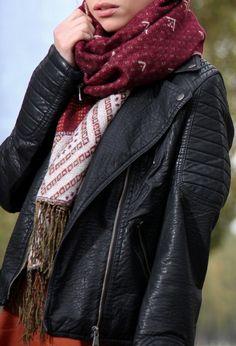Gloves, Leather, Fashion, Female Clothing, Fall Winter, Fabrics, Women, Moda, Fashion Styles