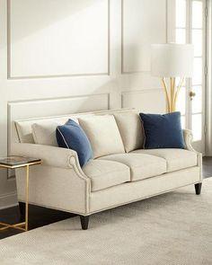 57 best sofa images couches armchair sofa chair rh pinterest com