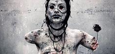 """http://ultimate-files.eu/moonspell-extinct-2015-full-album-download/  Tags: """"Moonspell – EXTINCT 2015"""", """"Moonspell – EXTINCT album"""", """"Moonspell – EXTINCT full album download"""", """"Moonspell – EXTINCT full album"""", """"Moonspell – EXTINCT leak"""", """"Moonspell – EXTINCT leaked album download"""", """"Moonspell – EXTINCT leaked album"""", """"Moonspell – EXTINCT leaked"""", """"Moonspell – EXTINCT mp3 download"""", """"Moonspell – EXTINCT mp3"""""""