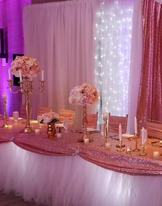 Do not buy unless quinceanera party ideas centerpieces purple Quince Centerpieces, Sweet 16 Centerpieces, Quinceanera Centerpieces, Table Centerpieces, Wedding Centerpieces, Pink And Gold Decorations, Sweet 16 Decorations, Quince Decorations, Sweet 15