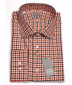 5bb5f5ba 44 Best dress shirt images | Dress shirts, Men dress, Stretches