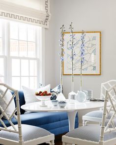 19 best dining room images chandelier lighting transitional rh pinterest com