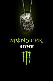 Monster Energy Logo Wallpaper by drouell on DeviantArt Monster Energy Drink Logo, Monster Energy Girls, Fox Racing Logo, Eye Logo, Drinks Logo, Energy Resources, Green Monsters, Motocross, Hypebeast