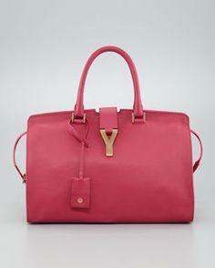 8b3bee3da54 45 Best pink images   Beige tote bags, Fashion bags, Fashion handbags