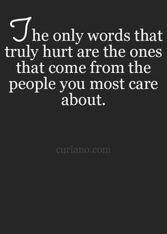 #Quotes #inspirational #Life more at www.curiano.com
