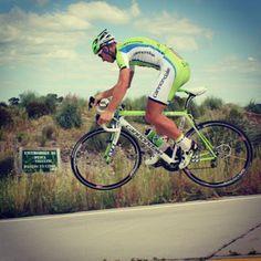 Ciclismo-Espresso.com: Bunny hop! peter sagan