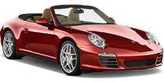 Porsche Dubai - ARMotors is one of the independent workshop specializing in Porsche, Ferrari, Maserati, Aston Martin, Lamborghini etc. Maserati, Lamborghini, Ferrari, Porsche Service, Porsche 993, Aston Martin, Videos, Projects, Log Projects