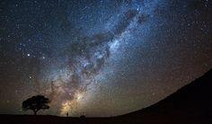 L'horoscope, un plaisir dont on ne peut se passer - http://www.voyanceswiss.net/lire-horoscope-quotidien/