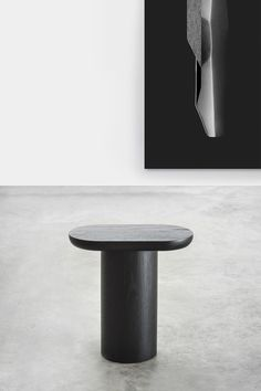 353 best s s coffee side tables images in 2019 end tables rh pinterest com