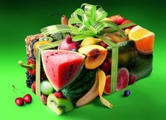 Find CAJAS DE FRUTA stock images in HD and millions of other royalty-free stock photos, illustrations and vectors in the Shutterstock collection. Computer Assembly, Menu Illustration, Cut Watermelon, Fruit Box, Healthy Fruits, Genetics, Fruit Salad, Food Art, Photoshoot