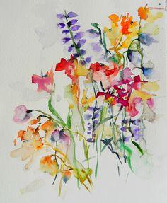 223 best watercolor inspiration images on pinterest watercolour rh pinterest com