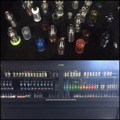 Sub ohm clearomizers and SUBTANK mini bell cap in 8 colors as we'll as a huge inventory of liquids @vape.l1fe in Sayreville and Edison #vape #vapor #vapel1fe #vapeporn #vapejunky #vapenj #vapeshop #vapeaddict #vapepics #eliquid #sweettoothjuice #ecigs #vaping #ecig #vapecommunity #vapefam #vapelyfe #trees #vapejuice #vapetricks #vapeon #ecigarette #vapefinds #ejuice #vapehooligans #vapestagramm #subohm #cloudchasing
