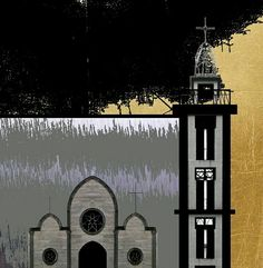 Chiesa Grazzanise